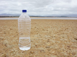 Expat Academy South Africa Water Crisis - Day Zero Delayed