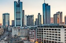 Expat Academy Expat Academy & Worldwide ERC Frankfurt Mobility Summit