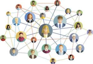 Expat Academy Symposium Huddle Goes Virtual
