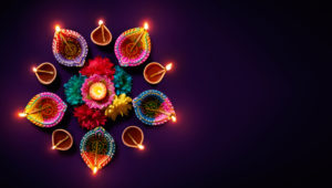Expat Academy Understanding Diwali, the Festival of Lights