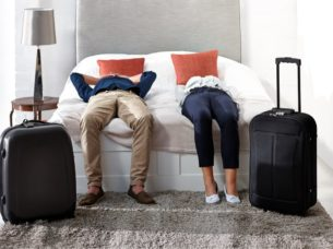 Expat Academy 4 surprising findings about the employee relocation experience