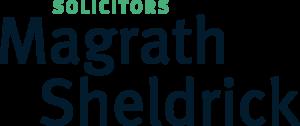 Expat Academy Magrath Sheldrick