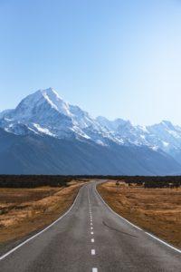 Expat Academy New Zealand: Government Announces ANZSCO Review