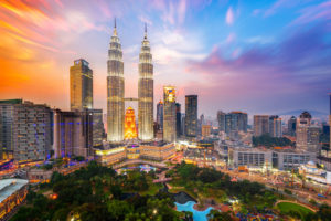 Expat Academy Malaysia: strictly 12-month limit for professional visit pass