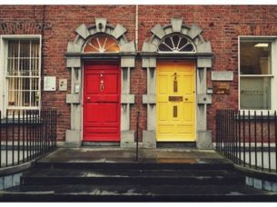 Expat Academy Dublin Rental Market Continues to Rise