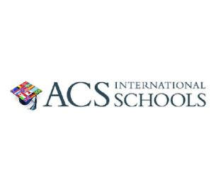 Expat Academy ACS Relocation Professionals Networking Event