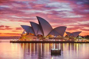 Expat Academy AUSTRALIA: New Visa Categories Announced