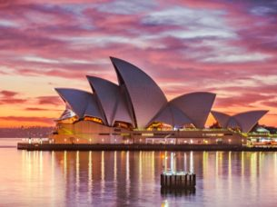 Expat Academy AUSTRALIA: New Visa Categories Announced