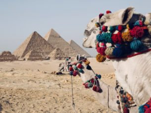 Expat Academy Relocating to Egypt? Here's Our Top 10 Cultural Tips!