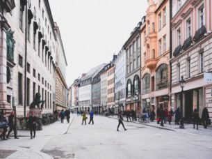 Expat Academy Relocating to Munich: What You Need to Know