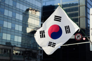 Expat Academy South Korea: Visa Restrictions for Foreign Nationals Who Default on Payments to National Health Insurance Service