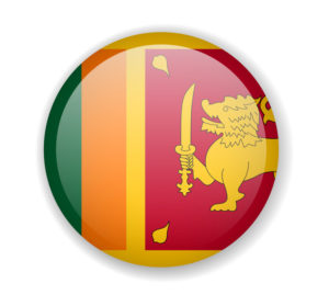 Expat Academy Sri Lanka: New Police Clearance, Letter of Guarantee and Health Assessment Requirements