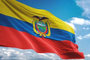 Expat Academy Ecuador: Proposed Immigration Reforms Under Legislative Review