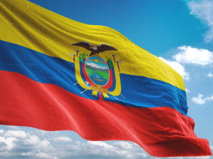 Expat Academy Ecuador: Proposed Immigration Reforms Under Legislative Review