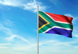 Expat Academy South African Utilities: Rolling Blackouts and Day Zero