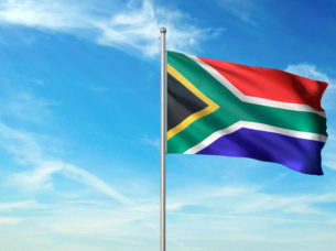 Expat Academy South Africa: International travel update and status of foreigners
