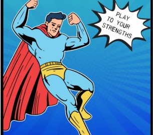 Expat Academy A Conference Fit for Superheroes