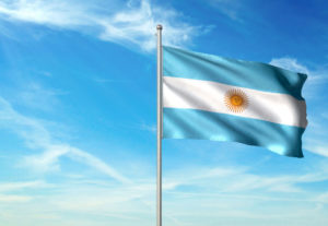 Expat Academy How is political change impacting Argentina's economy?