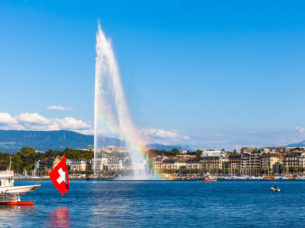 Expat Academy Switzerland: New Credit Card Format for Residence Permits