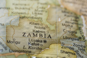 Expat Academy Zambia: Foreign Nationals Now Require Health Insurance
