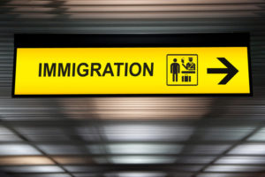 Expat Academy Migration Advisory Committee:  Report on the Points-Based System and Salary Thresholds for Immigration