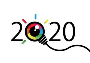 Expat Academy Symposium Network: 20/20 Vision