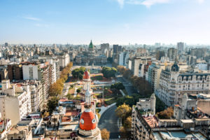 Expat Academy Buenos Aires, Argentina: A Change of Government Leads to Uncertainty in the Rental Market
