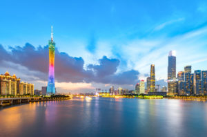 Expat Academy An Update on China and the Coronavirus