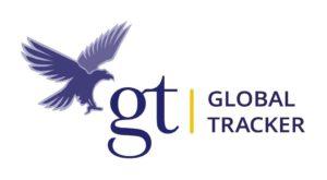 Expat Academy GT Global Tracker