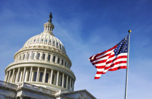 Expat Academy The US redesigns payroll tax withholding forms for 2020