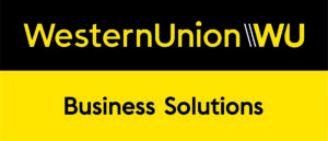 Expat Academy Western Union Business Solutions