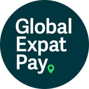 Expat Academy Global Expat Pay
