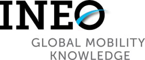 Expat Academy Ineo Global Mobility