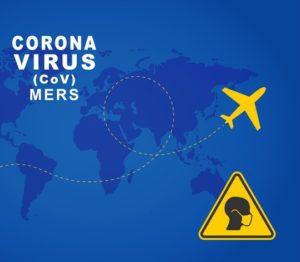 Expat Academy Coronavirus impact and risk response guide