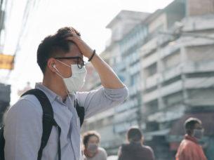 Expat Academy Latest Updates on China and the Coronavirus
