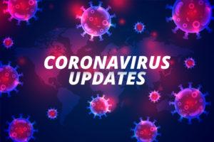 Expat Academy Coronavirus Updates