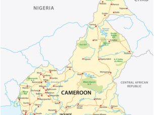 Expat Academy Yaoundé, Cameroon: A brief overview of security, transportation, and housing