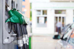 Expat Academy How far have petrol prices fallen in Europe and Asia?