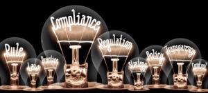 Expat Academy Tier 2 Sponsor Compliance
