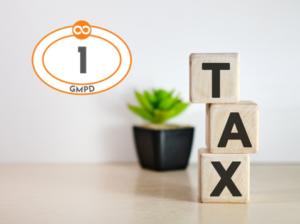 Expat Academy Expatriate Tax Update