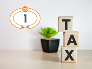 Expat Academy Expatriate Tax Update
