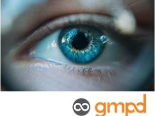 Expat Academy GMPD – Opening Eyes and Enhancing Careers