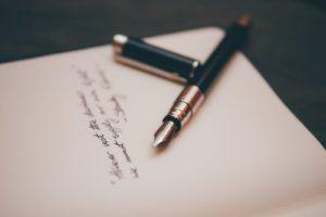 Expat Academy Poets' Corner