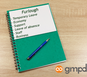 Expat Academy MyGMPD: A Welcome Resource during Furlough and Leaves of Absence