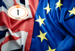 Expat Academy A guide to British citizens travelling to the EU during and after the Brexit transition period