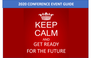 Expat Academy 2020 Conference Event Guide