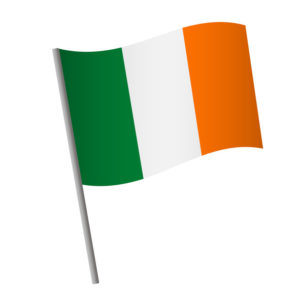 Expat Academy Updated PAYE rules for foreign employees with Irish work days