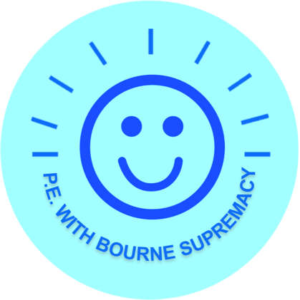 Expat Academy The Secret Diary of a Global Mobility Manager: P.E. With Bourne Supremacy