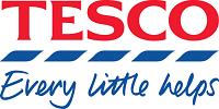 "Expat Academy ""Every Little Helps"" when it comes to the Tesco team and gaining breadth from MyGMPD"