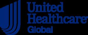 Expat Academy UnitedHealthcare Global
